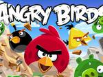 Kati Levoranta, Rovio CEO, on a future beyond Angry Birds