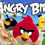 An 'Angry Birds' Empire: Games, toys, movies and now an IPO