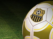 Buffalo Wild Wings is betting that the World Cup will boost business.