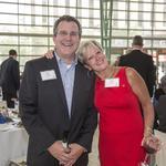 Photos: DBJ's Innovation Index Awards gala
