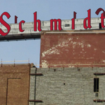 Dominium's growing everywhere after <strong>Schmidt</strong> <strong>Brewery</strong> redevelopment