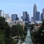 ​CBJ Morning Buzz: Charlotte among nation's best cities for high salaries, low costs; New bank coming to town