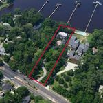 Riverfront mansion in Jacksonville fetches more than $2 million at auction