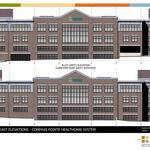 New health care company plans Baltimore County HQ, bringing 125 jobs