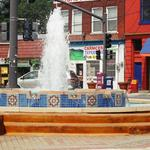 KC businesses lead push to keep KC's fountains flowing