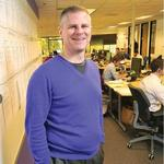Marketo to be taken private in $1.79B deal