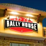 Rally House plans to open first downtown store near Sprint Center