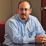 Schenectady tech company names new president