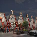 Torchy's Tacos to debut flagship store, new look at old Fran's Hamburgers site