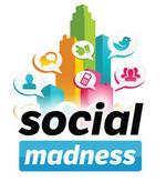 Houston's Social Madness winners named