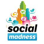 Final day to vote in round two of Social Madness contest