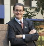 Fifth Third hires former Citibank officer