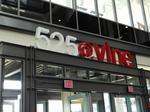 Tech company expands in Winston-Salem's Innovation Quarter