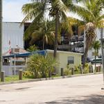 Resort among three big South Florida foreclosures