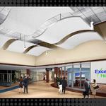 Excela unveils $12M Frick Hospital plan