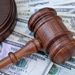 Guilty plea in $17M fraud against Auburn tribe