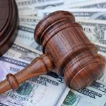 Roseville financial planner sentenced for stealing from clients