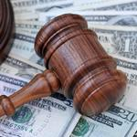 Court budget cuts blamed for drop in cases filed