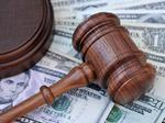 Lawsuit accuses prominent real estate investors of turning blind eye to Ponzi scheme