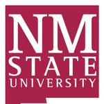 5 things you need to know today, and an NM university's big development plans