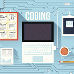 Why Silicon Valley's leading tech firms avoid hiring coding school graduates