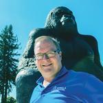 Oregon house flipper lands $24M in debt financing