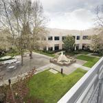 Rockwood pays rumored $154M for Mountain View Corporate Center