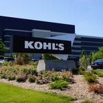 Penfield Children's Center receiving three-year, $2.4M grant from Kohl's