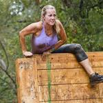 ​Why millenials prefer obstacle races to marathons — and how that's transforming the market