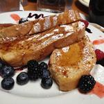 Ed Goldman: What overachievers eat for breakfast (besides their competitors) Part 2 of 3