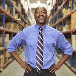 City awarded $237M to minority, women and disabled owned businesses in 2013