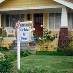 Seattle home values bucking national trend