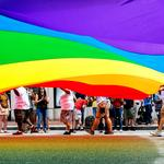 StartOut highlights LGBT business issues in San Francisco