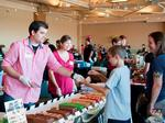 Heinz History Center hosting third annual Hometown-Homegrown food expo