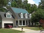 Why solar shingles are not for everyone