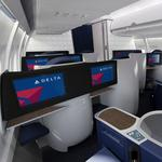 Delta has big plans for New York-to-Los Angeles route