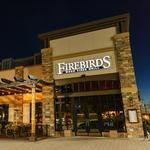 First Look: Firebirds polished-casual steakhouse opens at Polaris