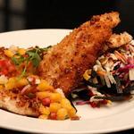 Charlotte Restaurant Week returns in July