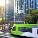 Why Austinites must vote for urban rail