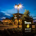 Panera reportedly left customer data unprotected