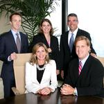 Group of 5 lawyers join Reed Smith from K&L Gates in Chicago
