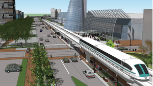 Orlando's Maglev deal derailed: Here's why and what we know