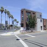Oak Park: Projects to watch
