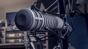 KQV to go off the air by end of the year
