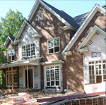 Atlanta housing market shows signs of stabilization