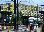 Next for Sound Transit: Light rail to Ballard, Issaquah, Everett?