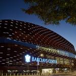 Islanders' tenure at the Barclays Center is likely done, but Coliseum is still an option