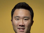Best CIO: Kevin Soohoo, Air Systems, on the power of mobility