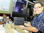 Hawaii technology companies win state funding