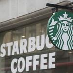 Starbucks has little to worry about from independent coffee shops, analyst says